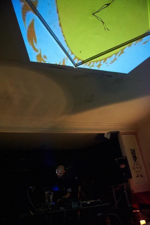 2012-03-30 - Casa Okupa - 0034