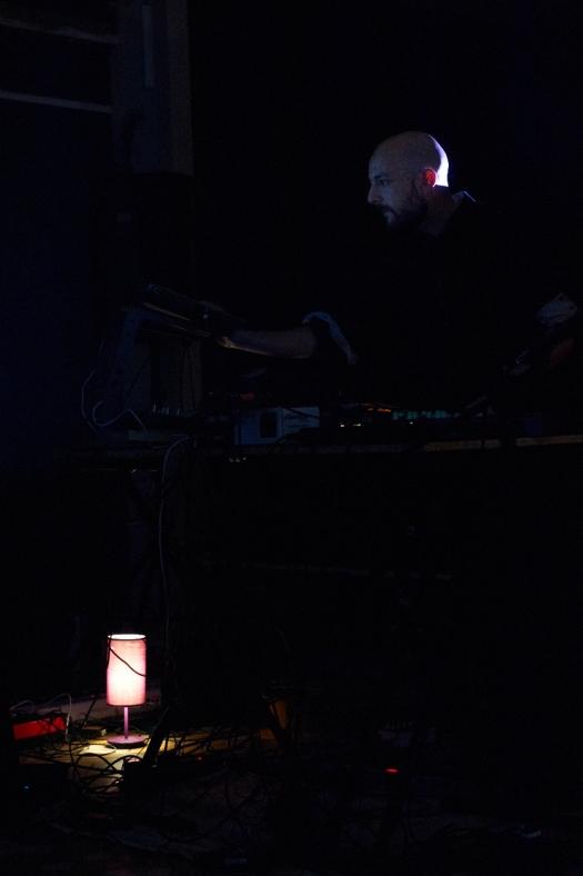 2012-03-30 - Casa Okupa - 0060