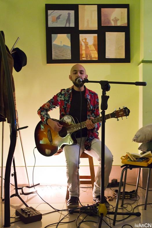 federico_flesfa_dublé_en_café_da_guiné_8_11_2012 (1)